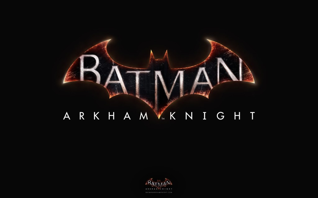 Batman-Arkham-Knight-jpg