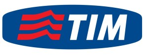 TIM impedida de cortar internet