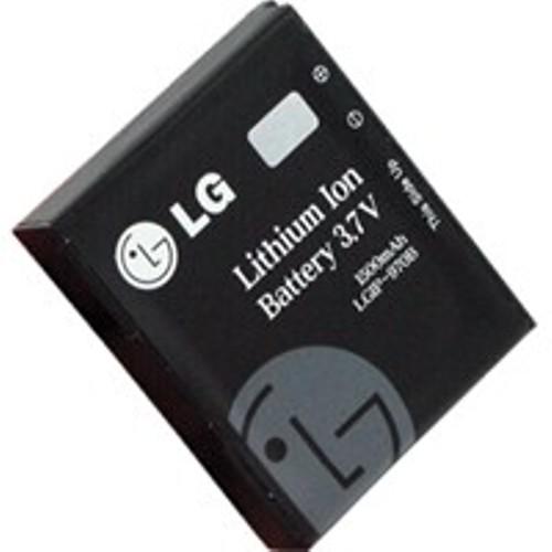 Nova tecnologia para baterias de Litio