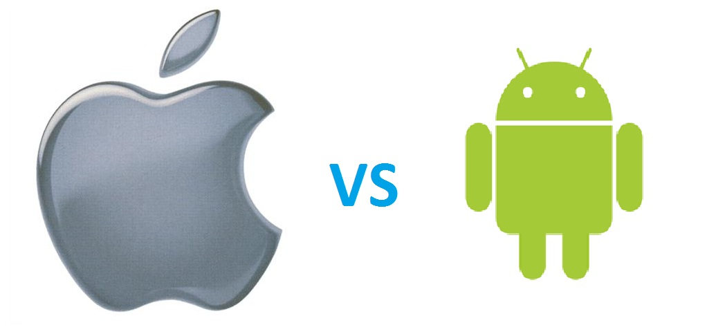 Android e iOS tem falha da década de 90
