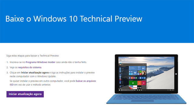 windows10tecpreview10041_chamada