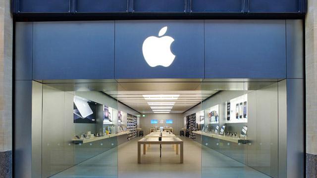 apple_store_chamada