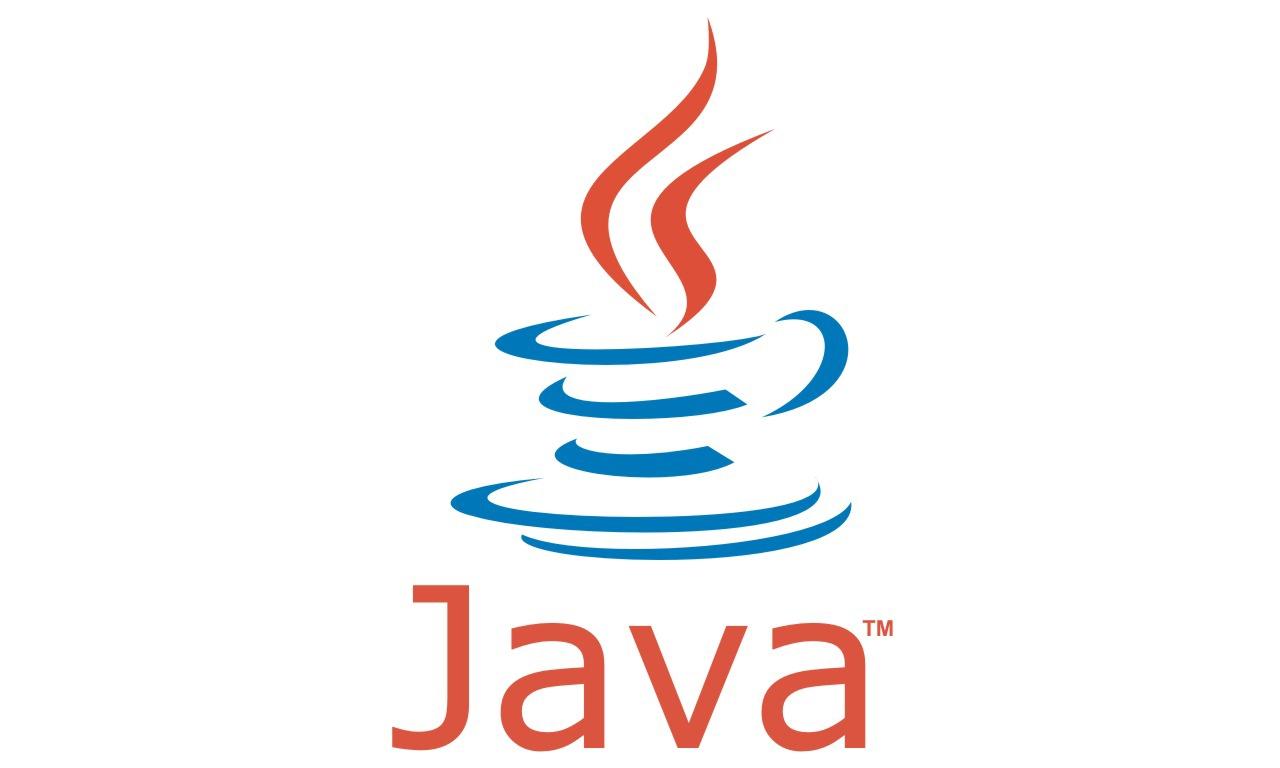 Arquivo para Java - Coisas de T I