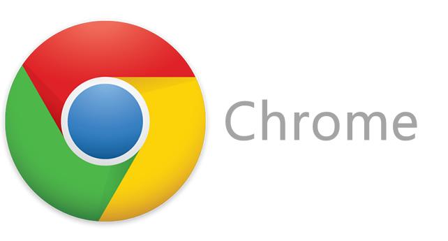 Google Chrome com problemas no Windows 10 April 2018 Update