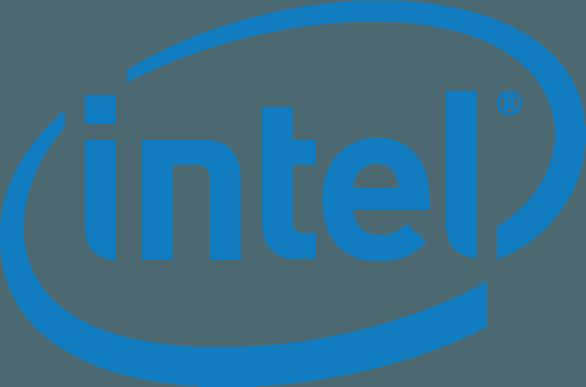 Vulnerabilidade nos processadores Intel